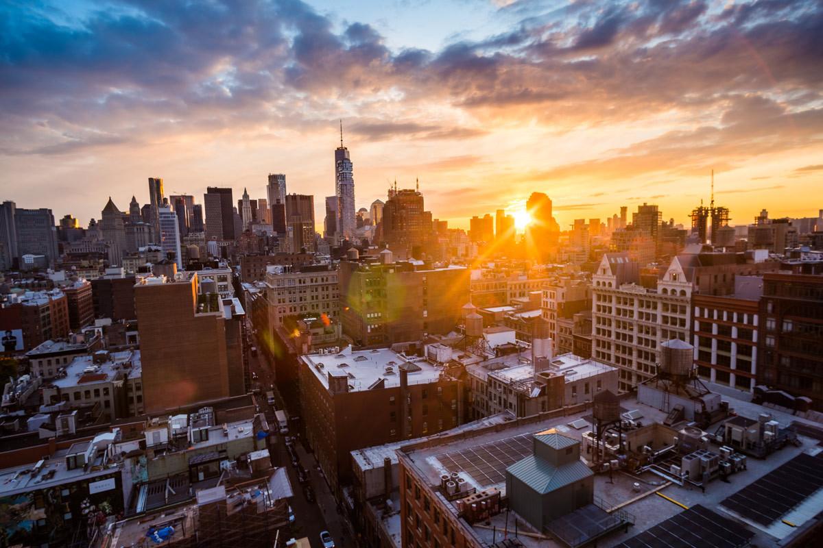 Landscape-NY-city-duncan-dimanche.jpg