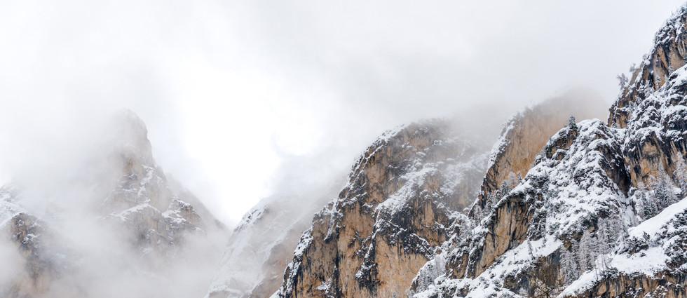 Dolomites-00811.jpg