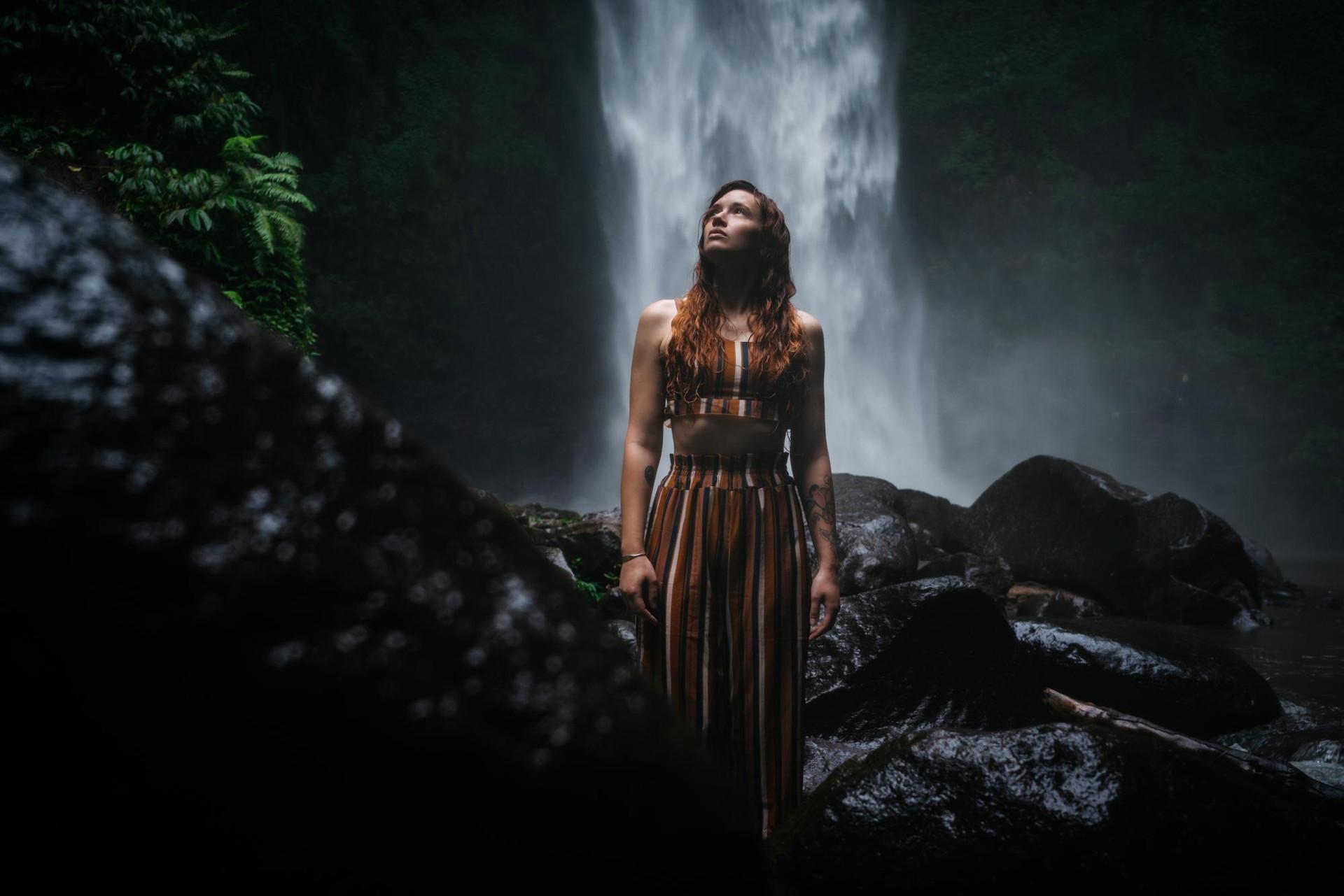 aa-Karole-Bali-1-.jpg