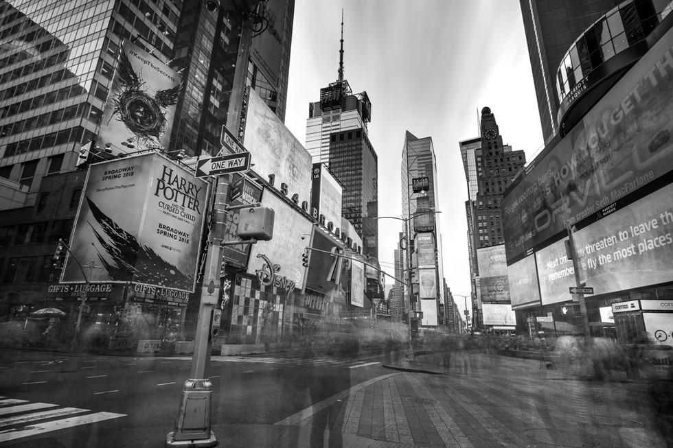 NY-city-timesquare-duncan-dimanche.jpg