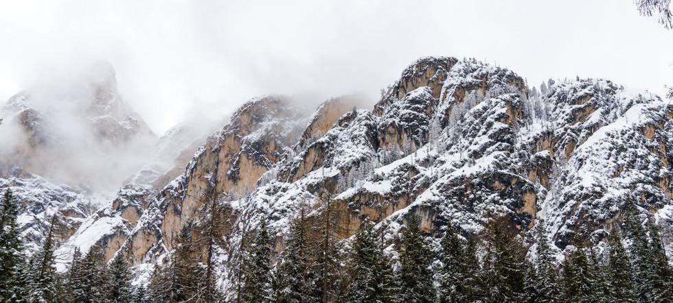 Dolomites-00808.jpg