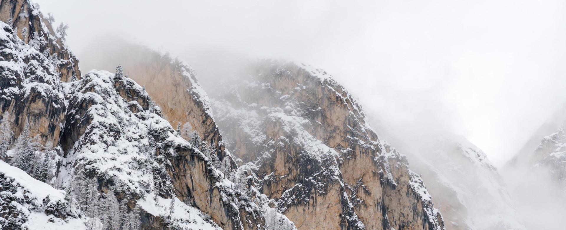 Dolomites-00809.jpg
