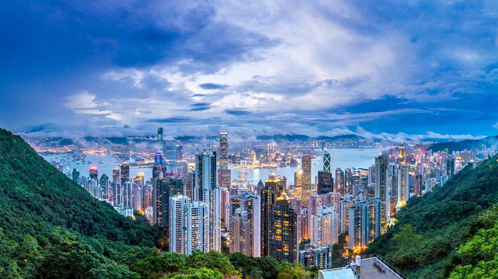 Hong-Kong-Landscape-Duncan-Dimanche-phot