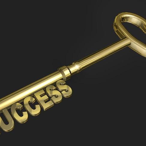 Access Recertification - We've Got It Covered