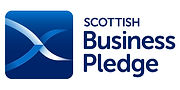 Scottish Business Pledge Logo.jpg