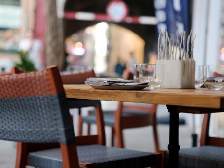 7 Reasons Customers Are Not Returning To Your Restaurant