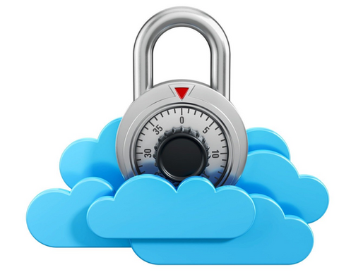 Some Essential Steps to Securing The Cloud