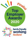 FFWS Awards Logo 2020 - Finalist.jpg