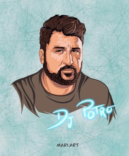 web DJ POTRO.jpg