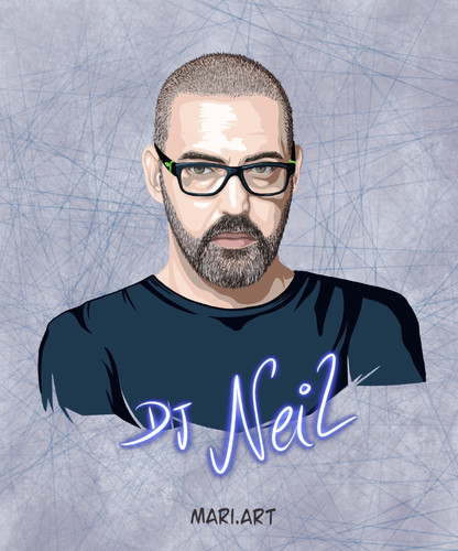 web DJ NEIL.jpg