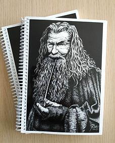 Cuaderno Gandalf A.jpg