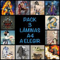 Oferta Pack-A4.JPG