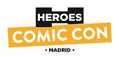 Heroes_ComicCon_Madrid_Large_Pos_CMYK.jp