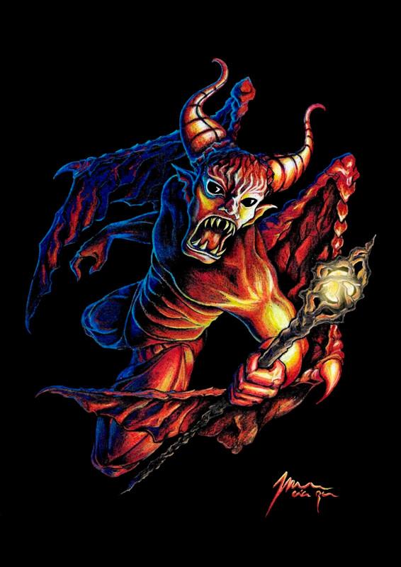 web Devil PH negro.jpg