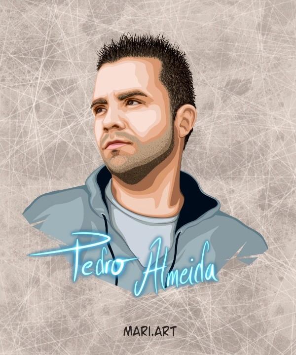 DJ Pedro Almeida.jpg