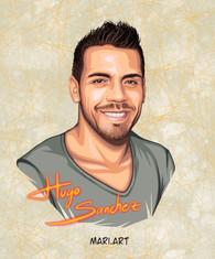 DJ Hugo Sanchez.jpg