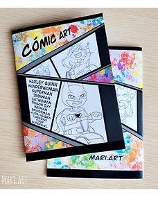 Cuadernito Comicart.jpg