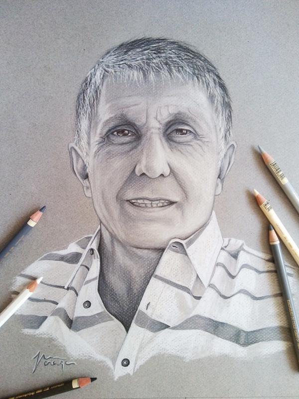 WEB -Retrato papa.jpg