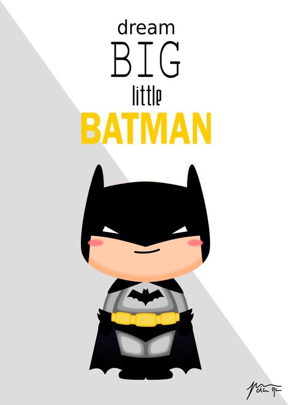 web BATMAN keko.jpg