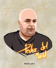 web PEDRO.jpg
