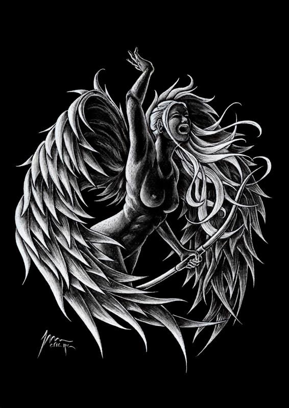 web Angel PH.jpg