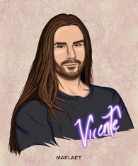 web DJ VICENTE.jpg