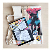 Pack Comic 1.jpg