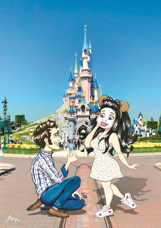 web Disney pedida A4.jpg