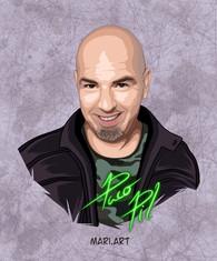 DJ Paco Pil.jpg