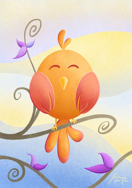 web Pajaroto A4.jpg