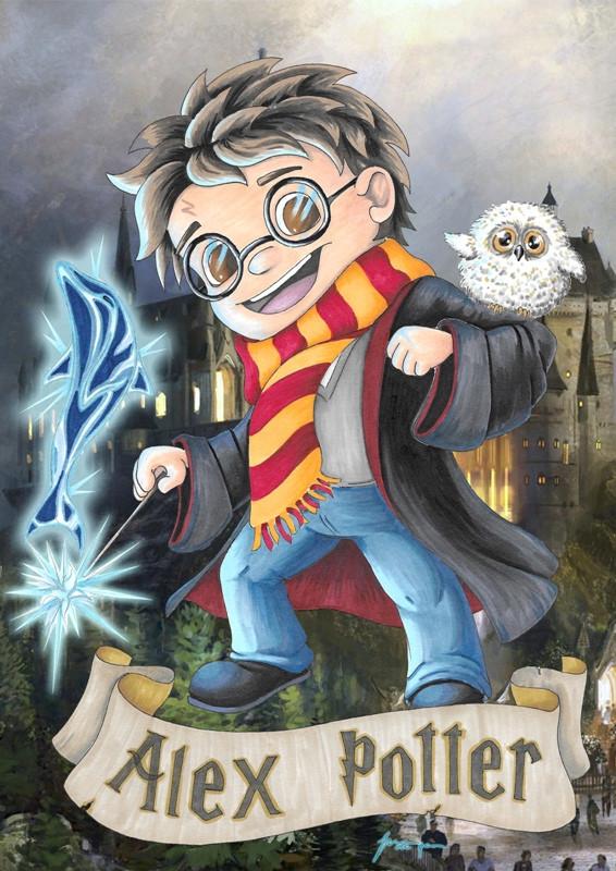 web Alex Potter.jpg