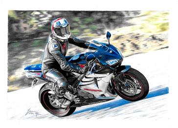 web MOTO CBR.jpg