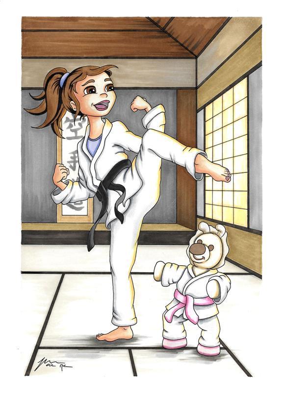 web encargo karate.jpg