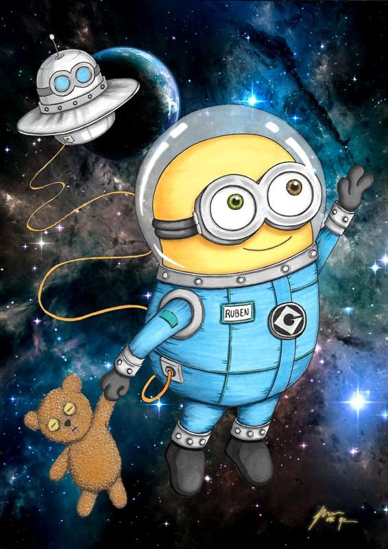 web Minion astronauta ph.jpg