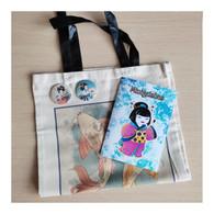 Pack JAPAN 1.jpg