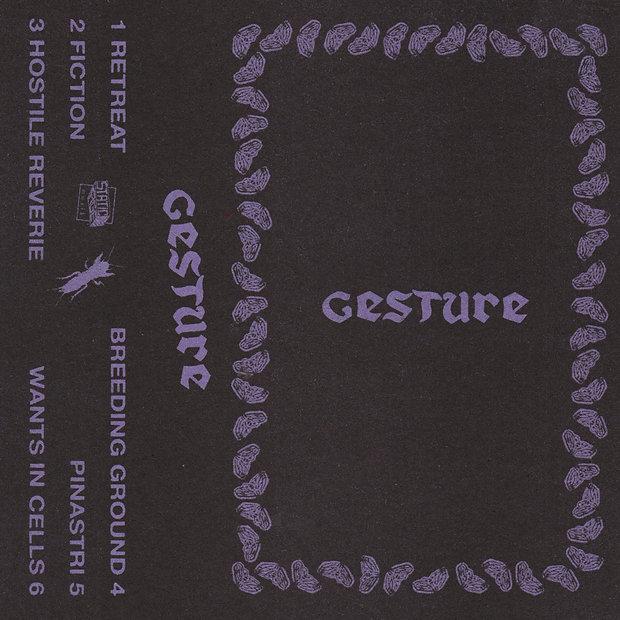 Gesture2-Artwork.jpg