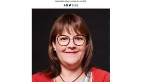 femmesmagazine.lu 23.03.2021