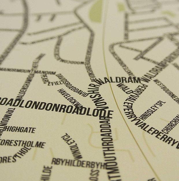 original_forest-hill-se23-typographic-street-map.jpg