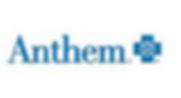Anthem best.png