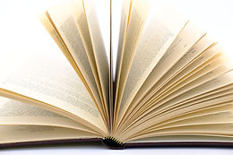 book-3257233_1920.jpg