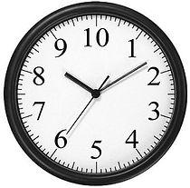 Metric_clock.jpg