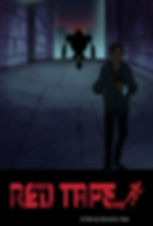 Red_Tape_Poster_(New).jpg