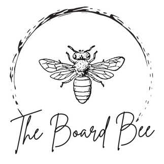 Larger High Res Board Bee.png