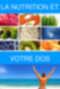 Ostéopathe, osthéopathe, osthéopate, hostéopathe, hostéopate, ostéo, osthéo, hostéo, Nice, Villefranche-sur-mer, Cantaron, Colomars, Drap, Saint-André de la roche, Beaulieu sur Mer, Falicon, Saint-Jean-Cap-Ferrat, La Trinité, Saint-Laurent du Var, Cagnes-sur-mer, Eze, Aspremont, Tourette-Levens, La Gaude, Gattières,  TNL, 06, Alpes Maritimes, Ostéo pour Sportifs,Traitement  Blessure, Traitement Lumbago, Traitement Torticolis, Traitement douleurs articulaires, Traitement tendinites, Traitement Entorse, Traitement douleur épaule,  Traitement douleur coude,  Traitement douleur poignet,  Traitement douleur main, Traitement douleur hanche,  Traitement douleur genou,  Traitement douleur cheville,  Traitement douleur pied, mal de dos que faire, rdv en ligne, urgence ostéopathe,