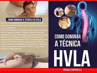 cover ebook Portuguais.jpg