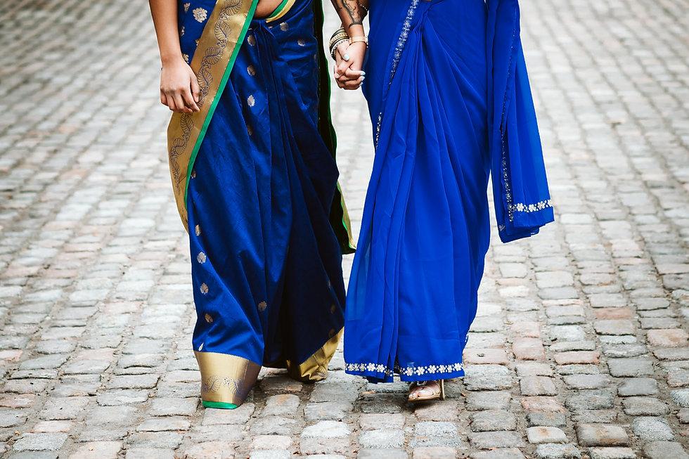 Sonali&Praanee0010.jpg