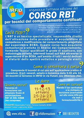 Manifesto-Corso-RBT-OTTOBRE-2019.fw_.png
