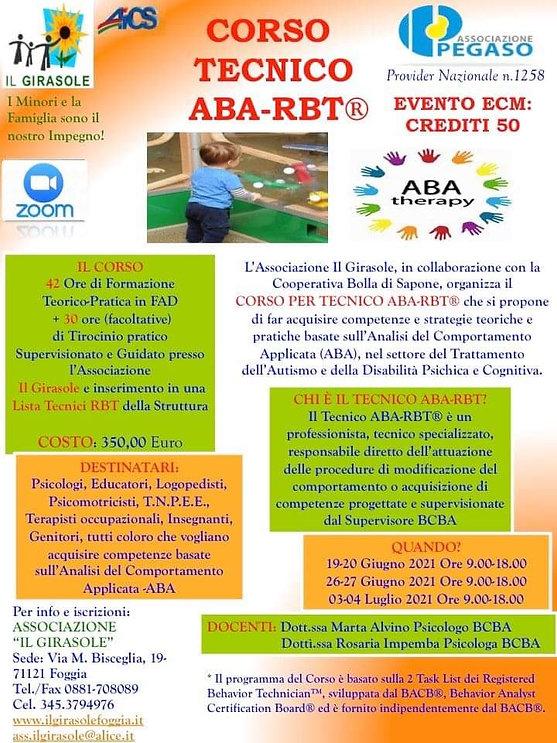 Corso ABA-RBT.jpeg