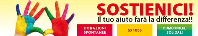 agrs-banner-sostienici_WEB.jpg