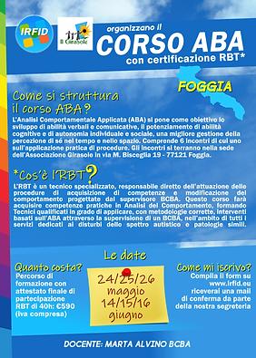 Manifesto-Corso-RBT-FOGGIA.fw_.png